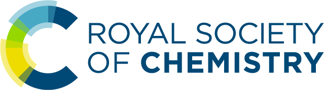 Royal College of Chemistry logo