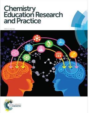 RSC CERP publication front cover